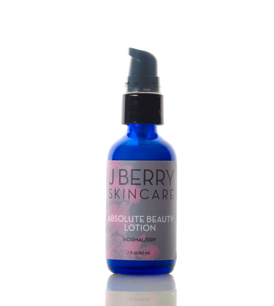 Absolute Beauty Lotion